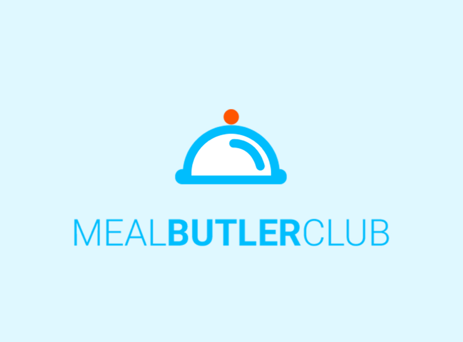 Meal Butler Club